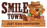 SmileTown Just Kids Dentistry