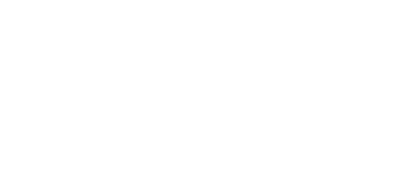 McConville Omni Insurance Insurance Brokers