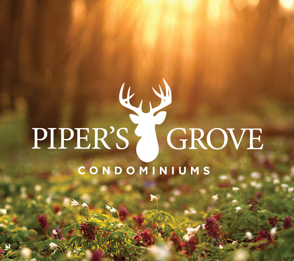 rhh-pipers-grove