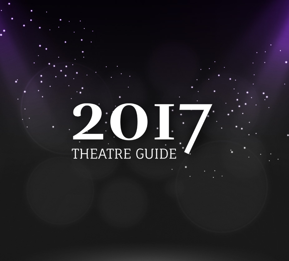 2017-guide-featured1