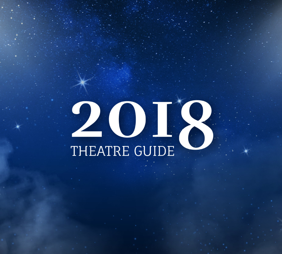 2018-guide-featured1