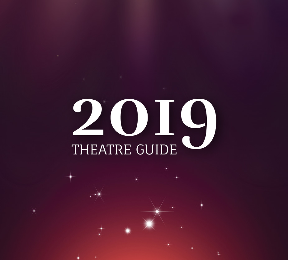 2019-guide-featured1