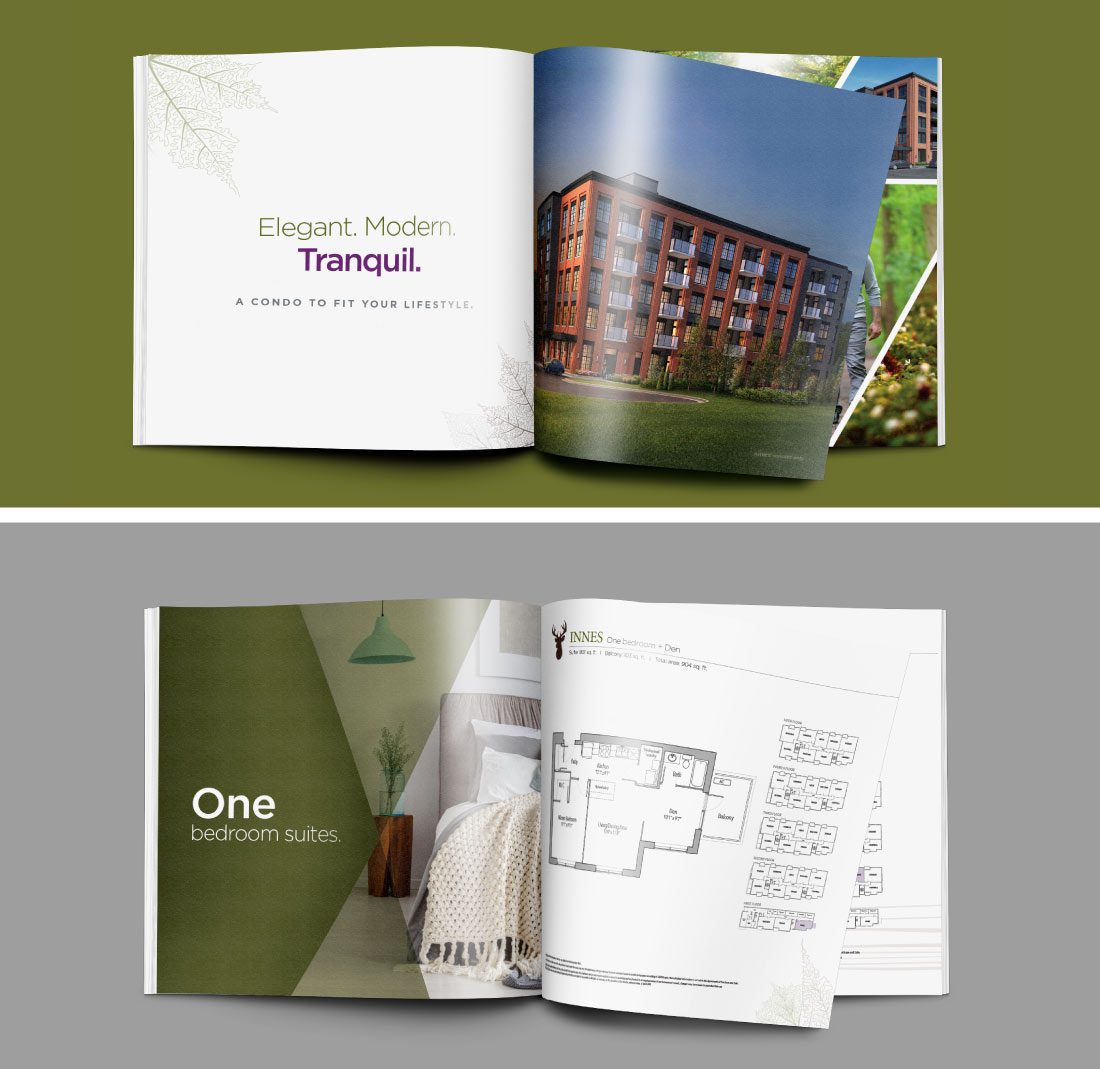 pipers-grove-brochure-inside-spreads