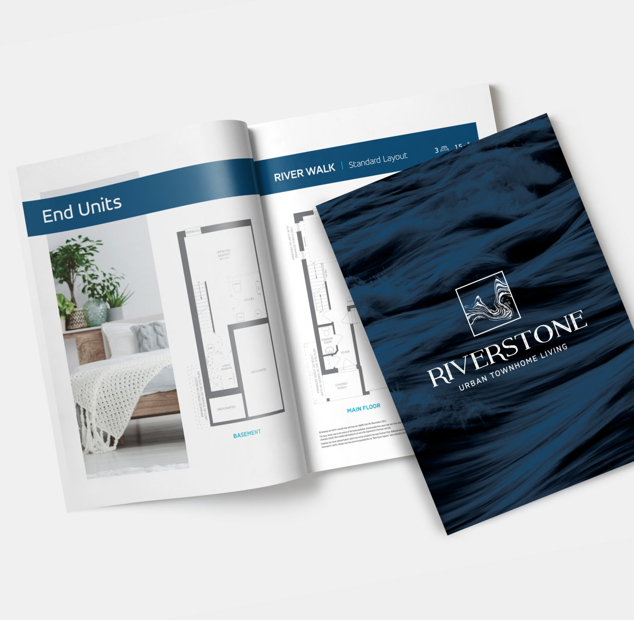 riverstone-brochure-cover