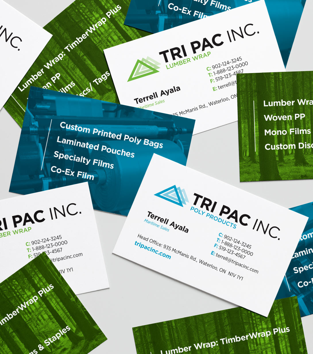 tripac-inc-business-cards-mockup