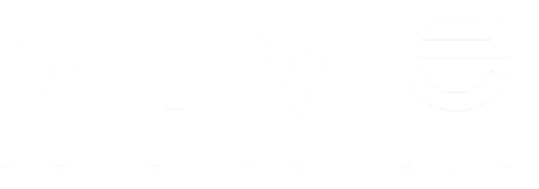 vive-development-logo-on-white